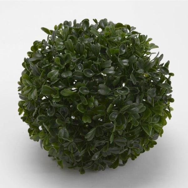 Umělá květina Tree Ball, 23 cm