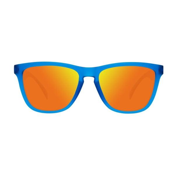 Sluneční brýle Nectar Unbound