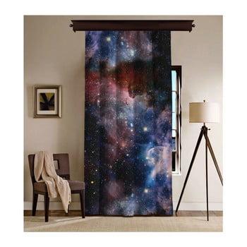 Draperie Curtain Danna, 140 x 260 cm imagine