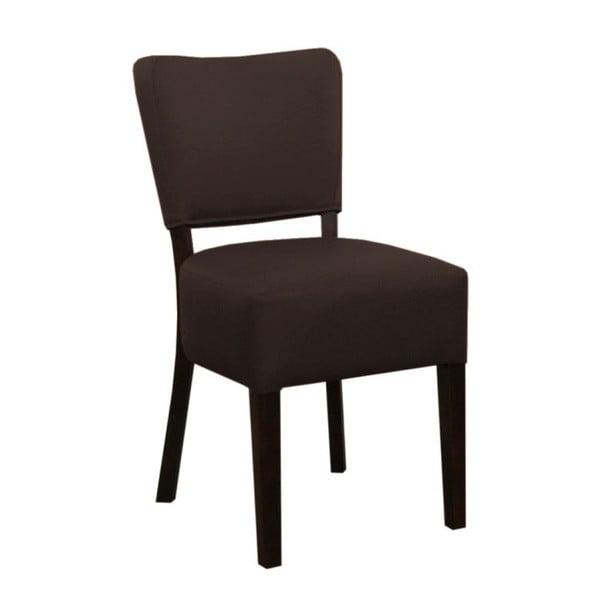 Židle Luie Brown