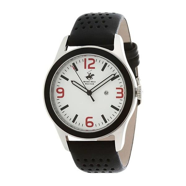 Pánské hodinky US Polo 448/03