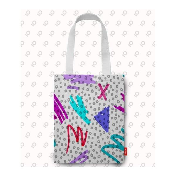 Textilní taška Tottina T62