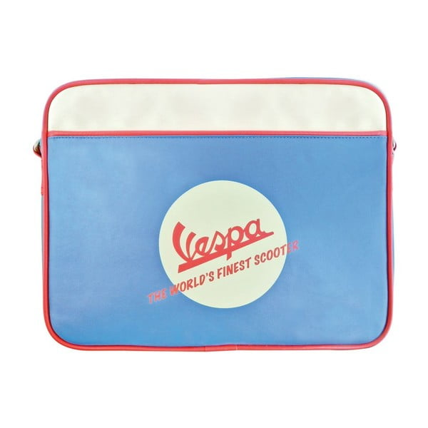 Obal na notebook Vespa