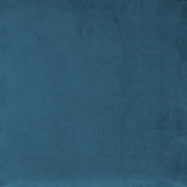Bancă Vivonita Selma, albastru