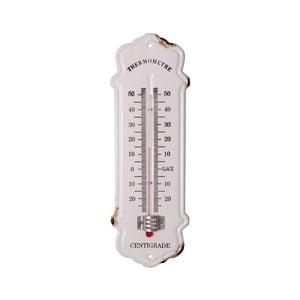 Termometru de perete Antic Line