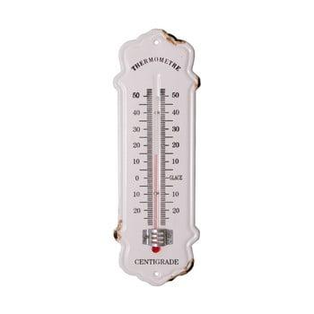 Termometru de perete Antic Line imagine