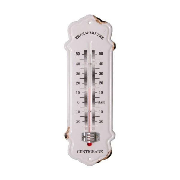 Termometr ścienny Antic Line