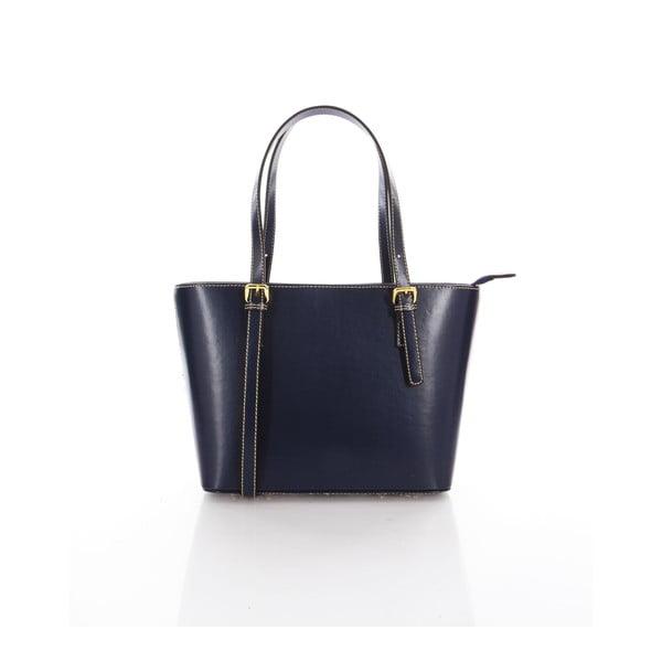 Kabelka Eleganc Navy Blue