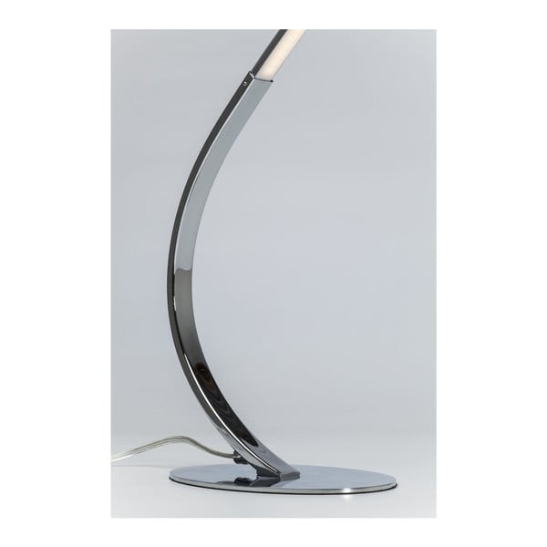 Stolní lampa Kare Design Codolo