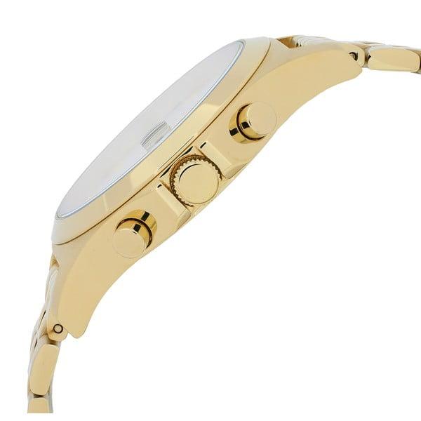 Dámské hodinky Marc Jacobs MBM3379
