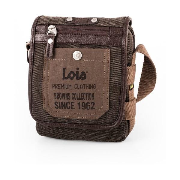 Taška přes rameno Lois Brown, 16x20 cm