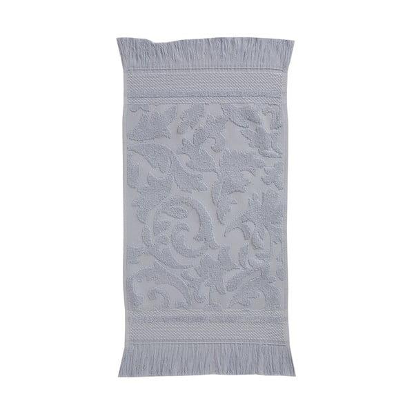 Set 3 ručníků Grace Dawn, 30x50 cm