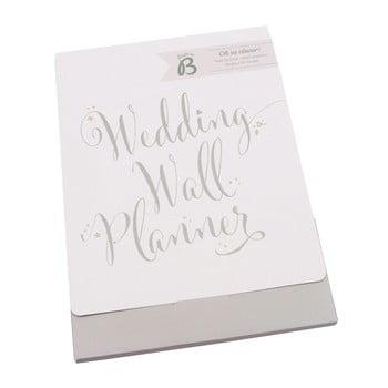 Planificator nuntă Busy B de la Busy B