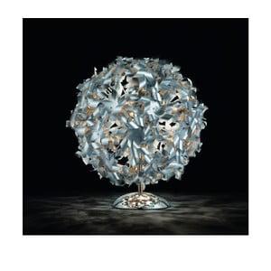 Stolní lampa Pinwheel