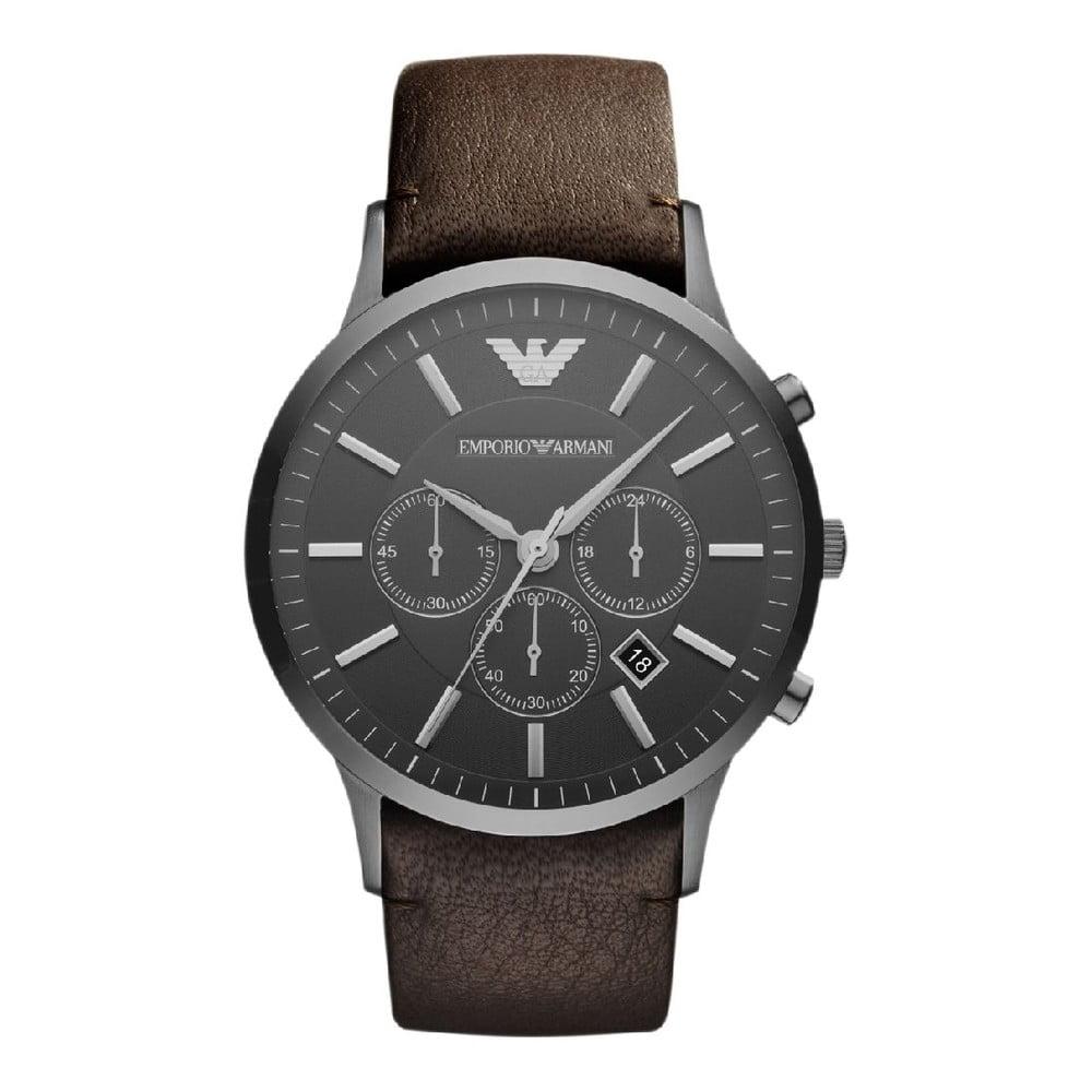 70d61864a4 Pánské hodinky Emporio Armani AR2462