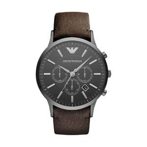 Pánské hodinky Emporio Armani AR2462