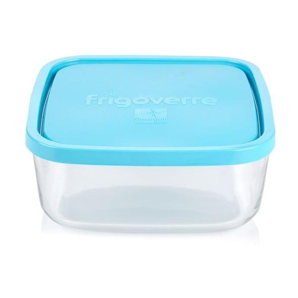 Krabička na potraviny Fridge, 22x22x11 cm