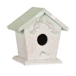 Căsuță păsări  Clayre & Eef Riqueti