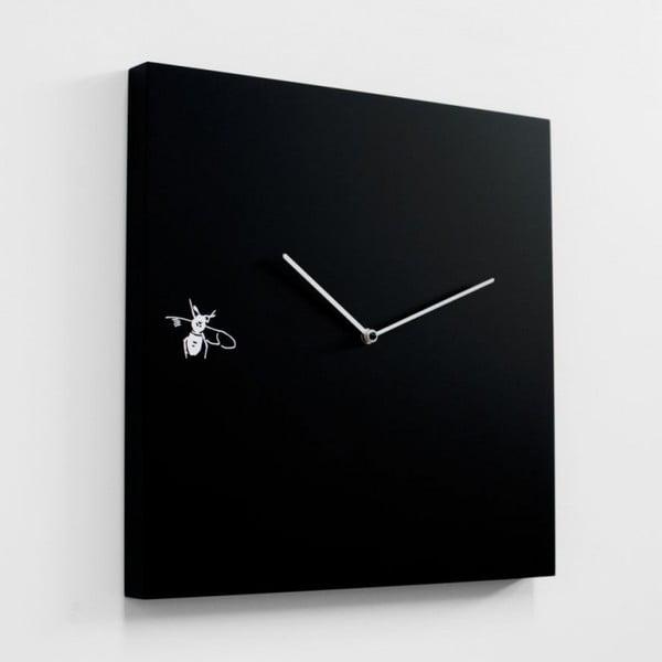 Nástěnné hodiny Mosca