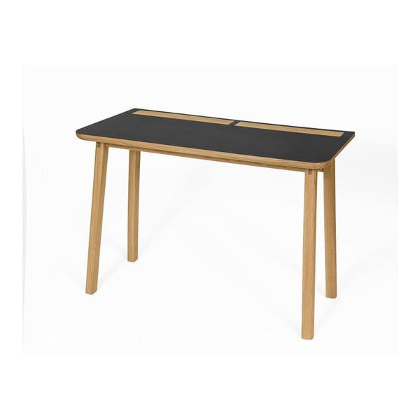 Kota Desk íróasztal - Woodman