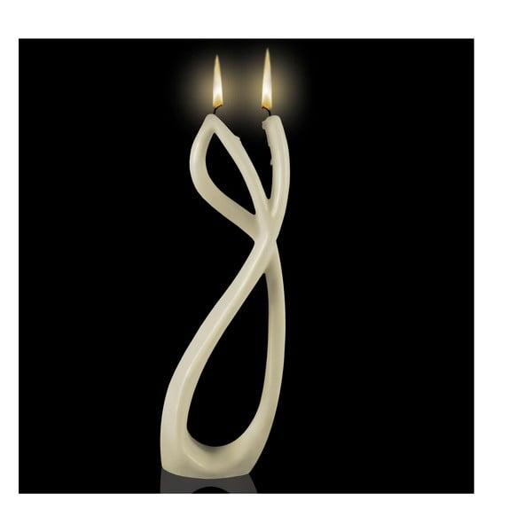 Svíčka Ava