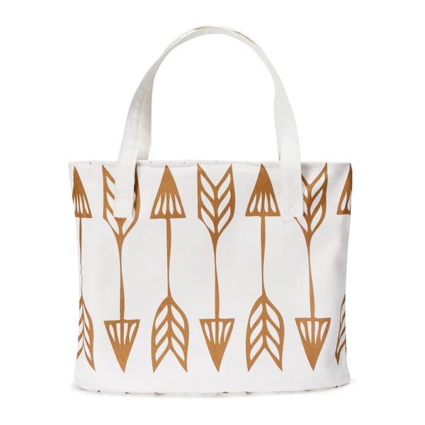 Nákupní taška Roomblush Arrows