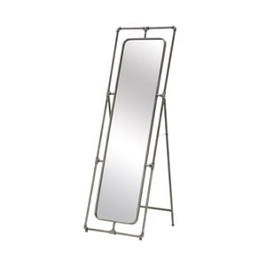 Stojací zrcadlo Mauro Ferretti Tube, 53,5 x 150 cm