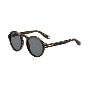 Sluneční brýle GIVENCHY 7001/S 086 E5