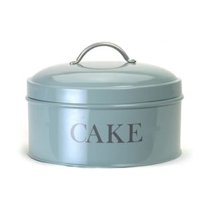 Dóza na dort Cake Garden