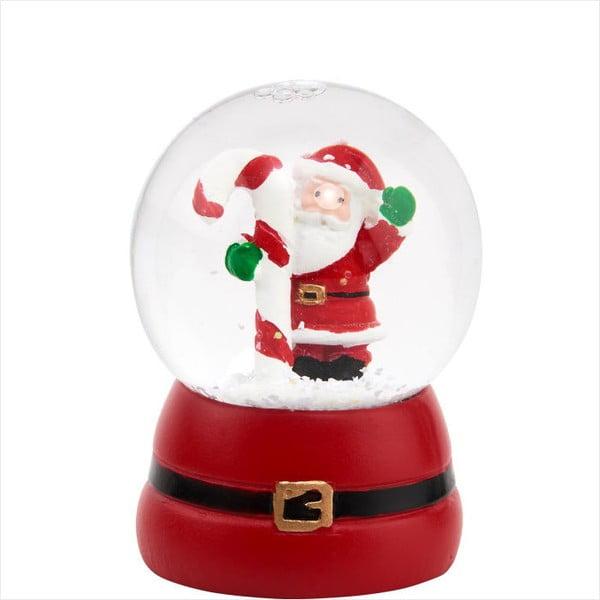 Sněžítko Butlers Santa Claus