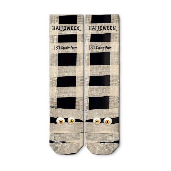 Dětské ponožky Gogil