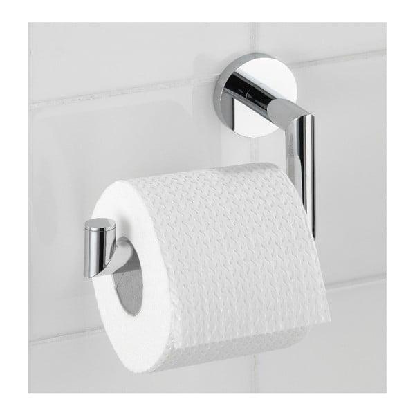 Samodržící stojan na toaletní papír Wenko Power-Loc Revello