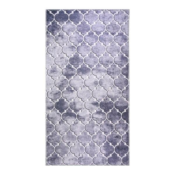Cave ellenálló szőnyeg, 80x150 cm - Vitaus