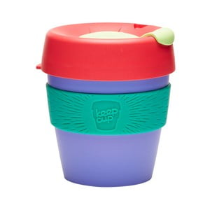 Cană de voiaj KeepCup Original Watermelon, 227 ml
