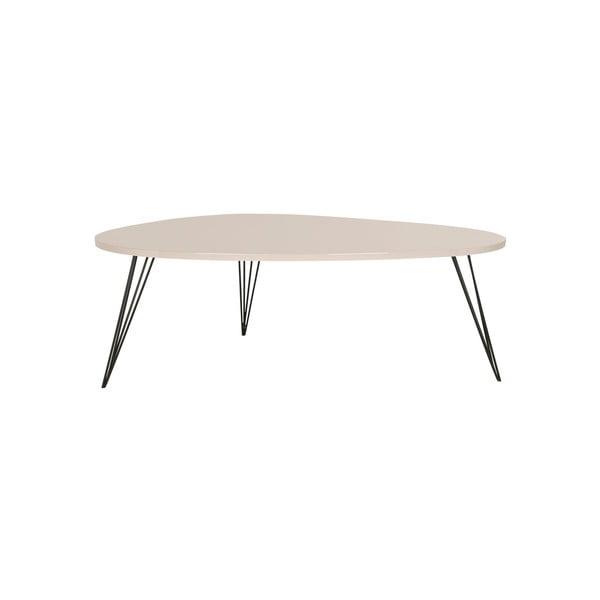 Konferenční stolek Christian