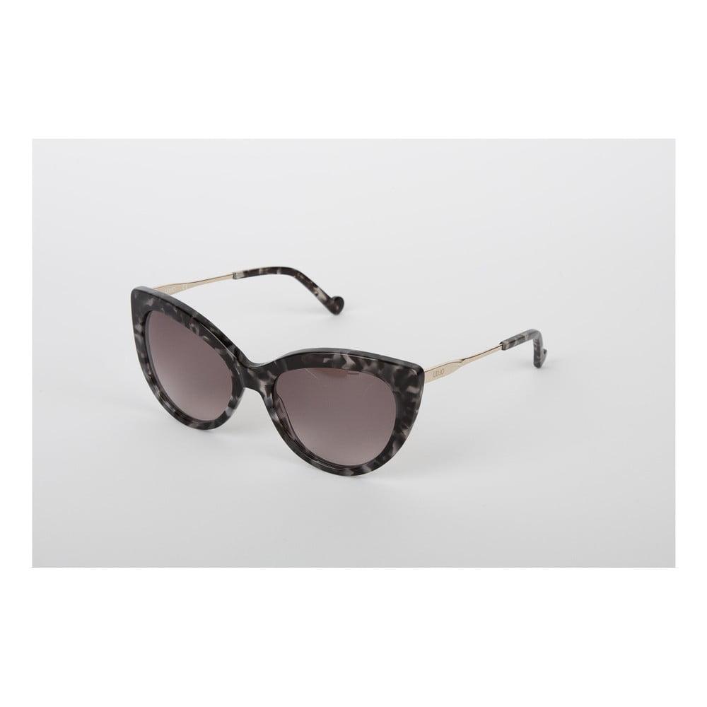 Dámské sluneční brýle Liu Jo Terma