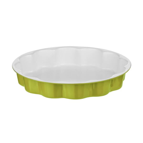 Ecocook Green pite sütőforma - Premier Housewares