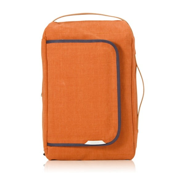 Batoh/taška R Bag 100, orange