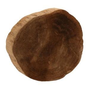 Dřevěná podložka Herink Gines