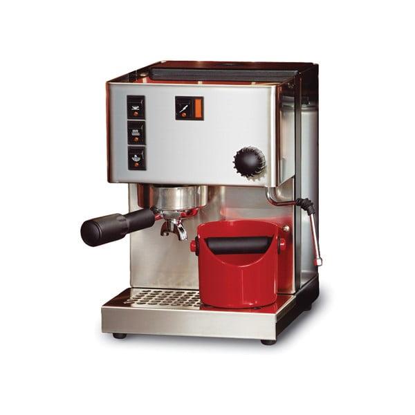 Příslušenství ke kávovaru Grindstein, fire truck/red