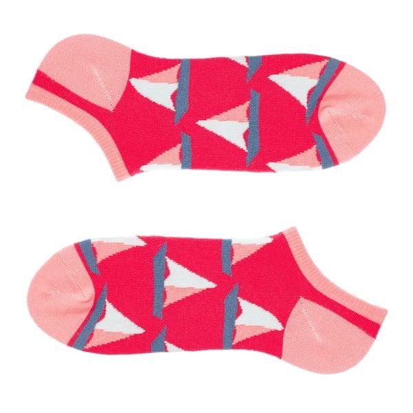 Ponožky Creative Gifts Galiot, nízké