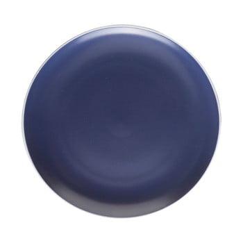 Farfurie Mason Cash Classic Collection, ⌀ 26,5 cm, albastru închis de la Mason Cash