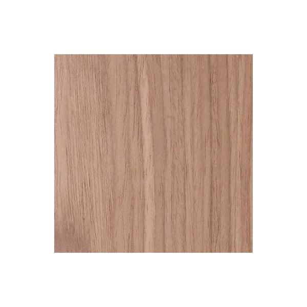 Stolek Haru L 120x60x36 cm (různé barvy)