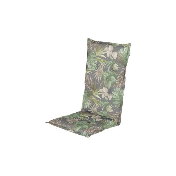 Záhradný vankúš na sedenie Hartman Sacha, 123×50 cm