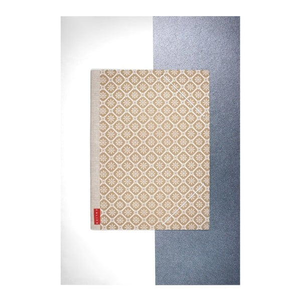 Výkresové desky Calico Asevo