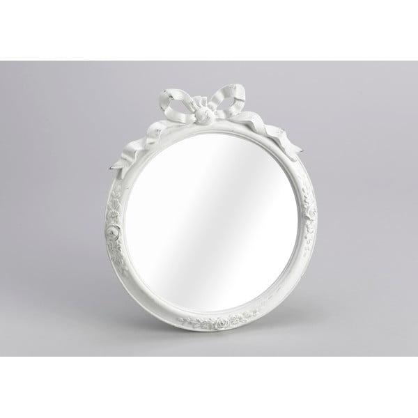 Zrcadlo Lea, 24x27 cm