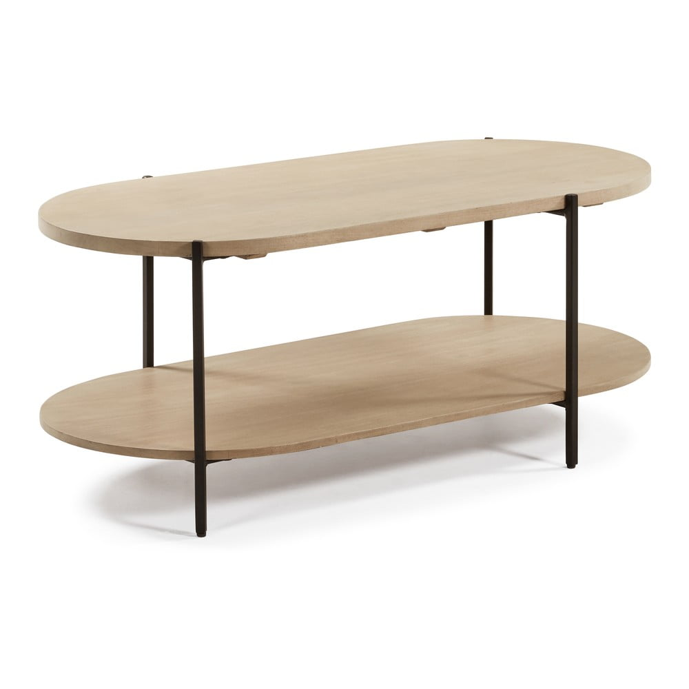 Konferenční stolek La Forma Palmia