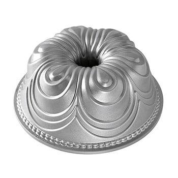 Formă pentru guguluf Nordic Ware Chiffon imagine