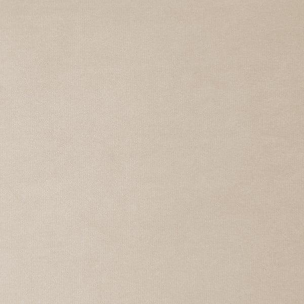 Světle šedá trojmístná pohovka Vivonita Bronson