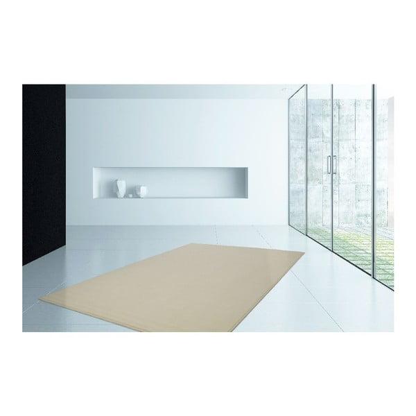 Koberec Delia 485 Cream, 160x230 cm